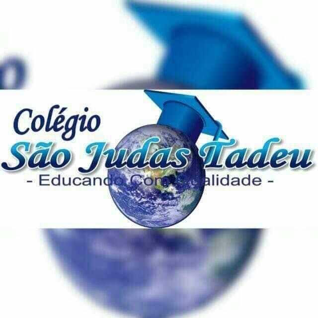 Colégio São Judas Tadeu Centro Norte