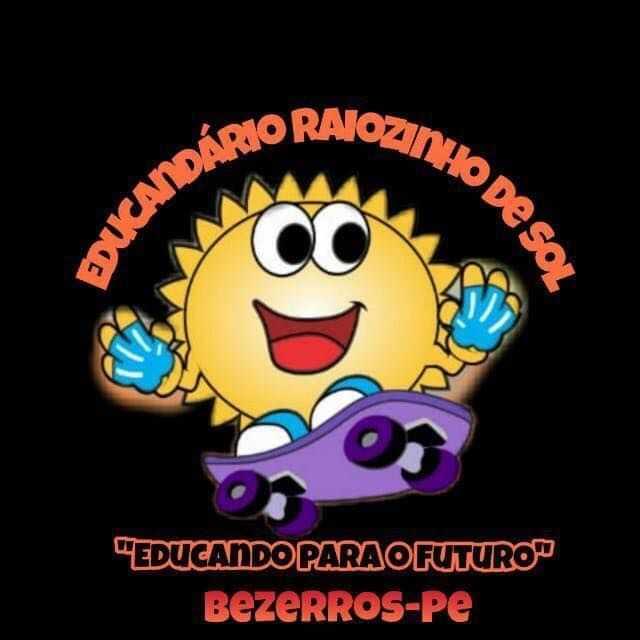 Educandário Raiozinho De Sol