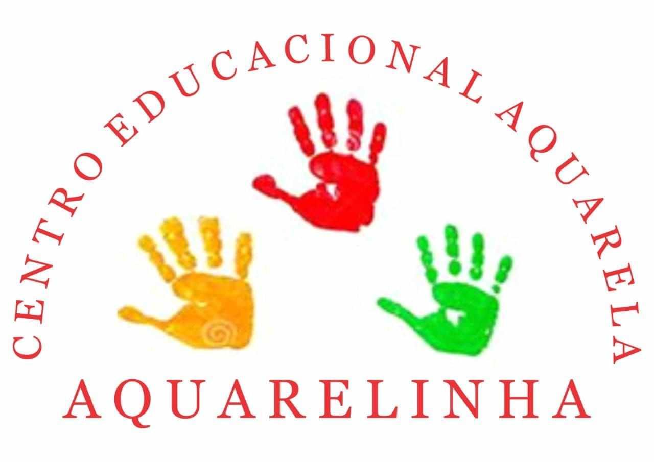 Centro Educacional Aquarela Aquarelinha
