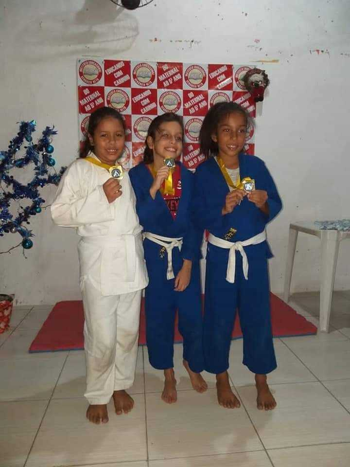 Instituto Educacional Venâncio Neto - foto 3