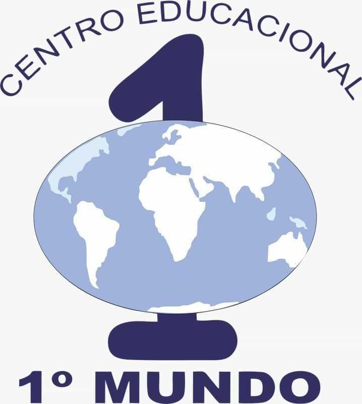 Centro Educacional Primeiro Mundo