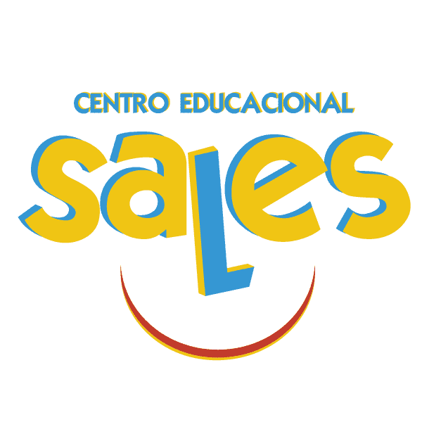 Centro Educacional Sales