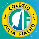 Colégio Júlia Fialho