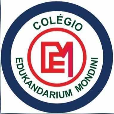 Colégio Edukandarium Mondini – Unidade Tatuapé