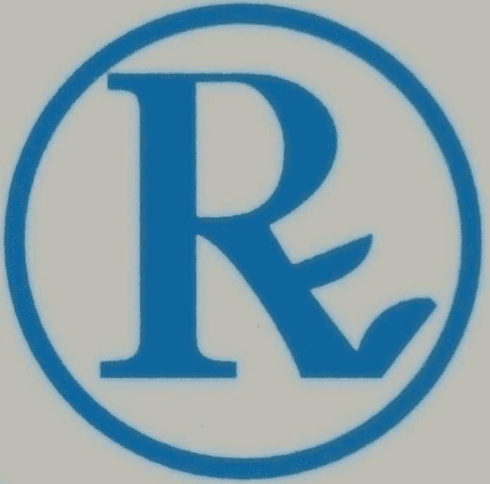 Instituto Educacional Racional