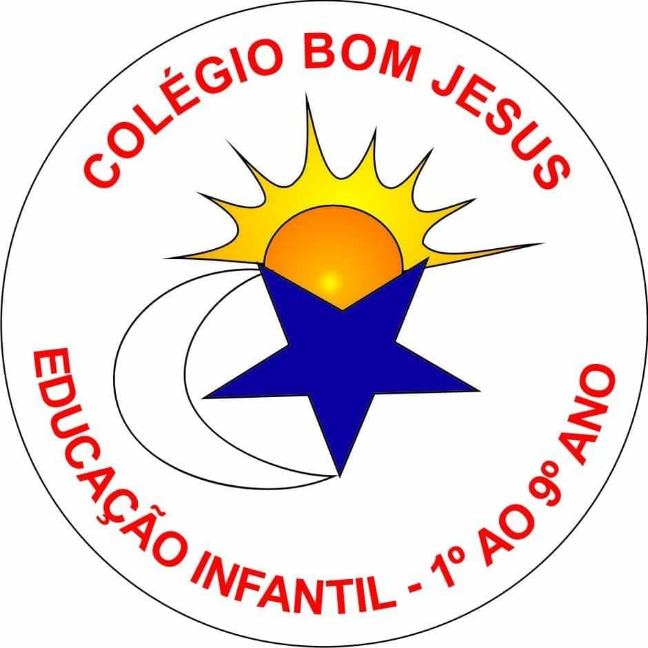 Colégio Bom Jesus
