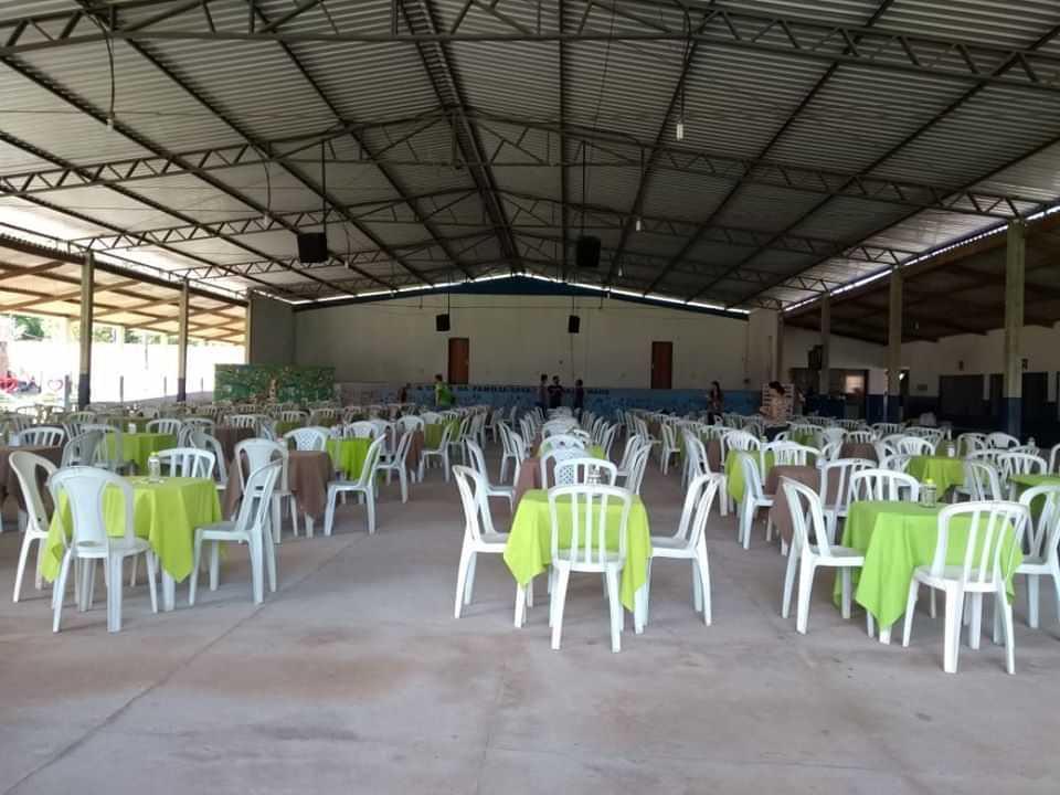 Colégio CEMA - foto 1