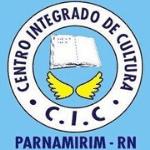 CIC – Centro Integrado De Cultura