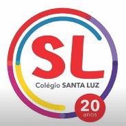 Centro Educacional Santa Luz – Unidade II
