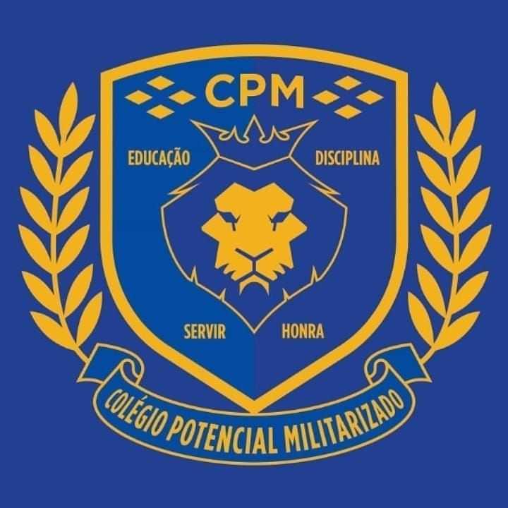 Colégio Potencial Militarizado