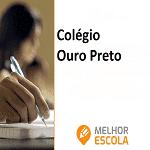 COLEGIO OURO PRETO