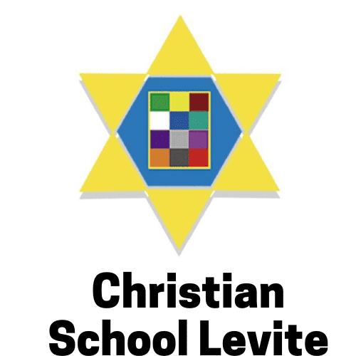 Christian School Levite