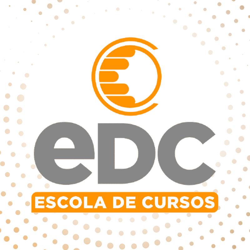 EDC - Escola de Cursos