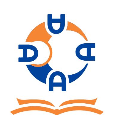 Colégio Ápice
