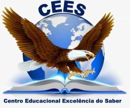 Centro Educacional Excelência Do Saber – CEES