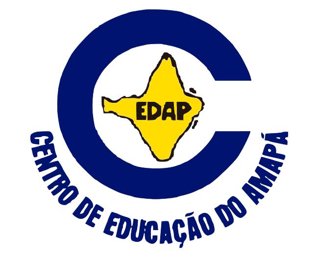 Cedap - Centro de Educação do Amapá