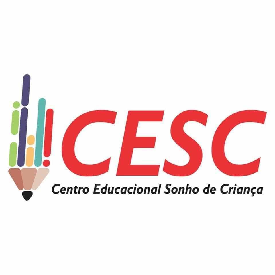 CESC- Centro Educacional Sonho De Criança