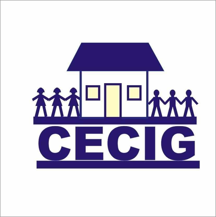 CECIG – Centro De Educação E Criatividade Ilha Do Governador