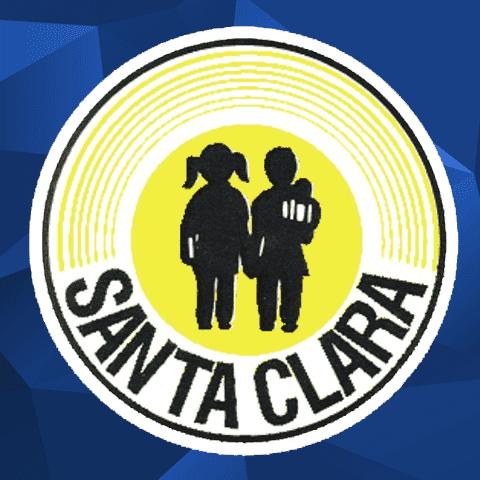Colégio Santa Clara