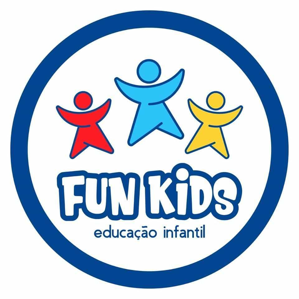 Fun Kids Escola De Educação Infantil