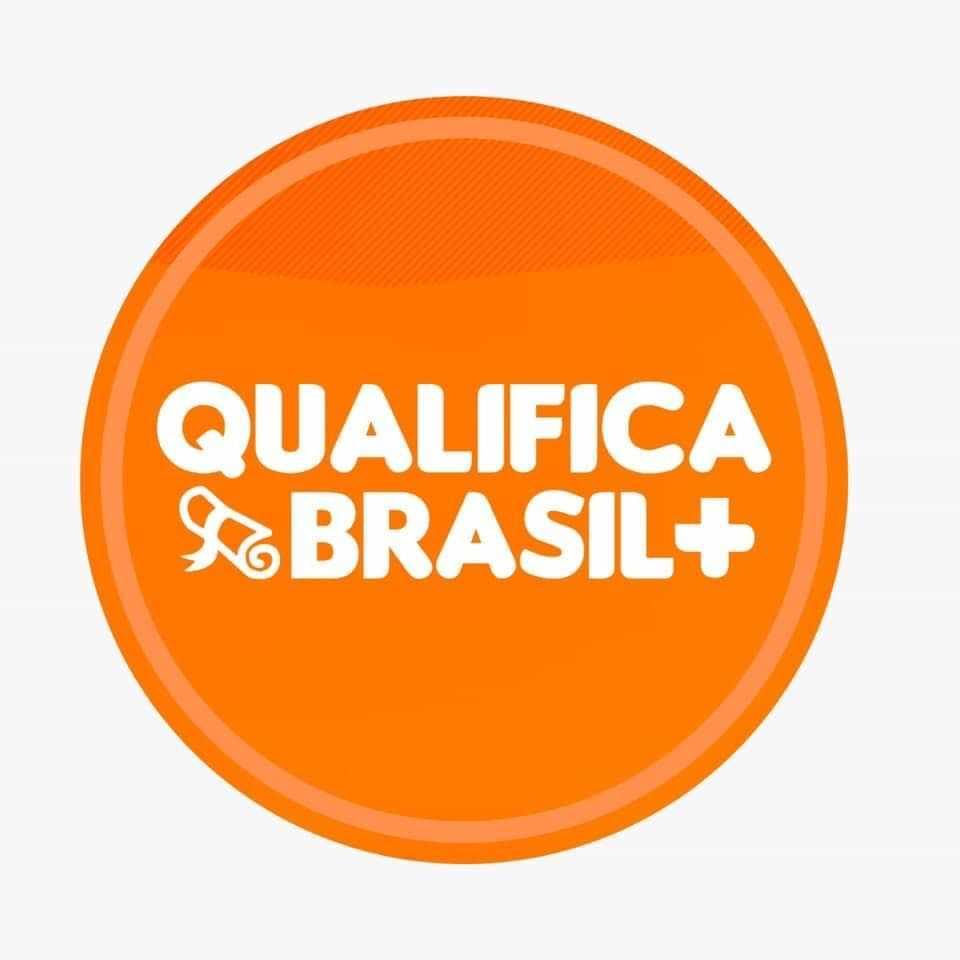 Supletivo Rapido - Qualifica Mais Brasil