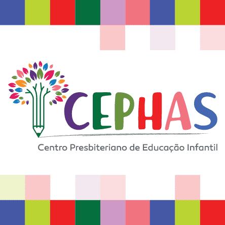 Cephas Educação Infantil