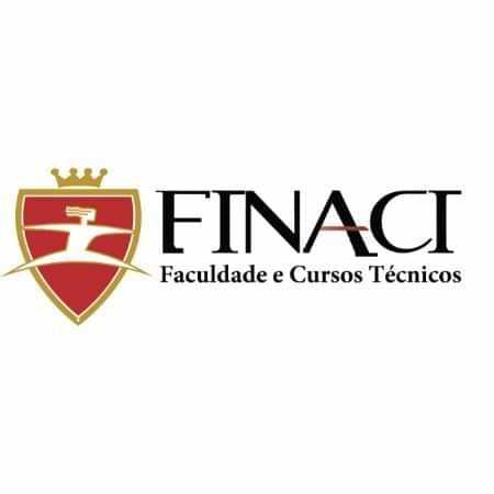 FINACI - Colégio Integral - Unidade Centro