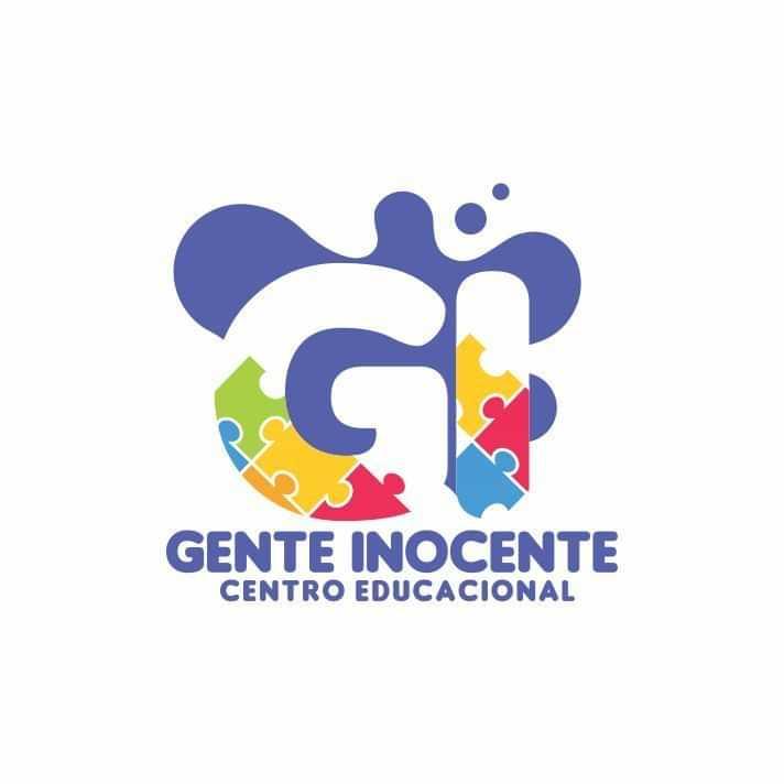 Centro De Educação Infantil Gente Inocente