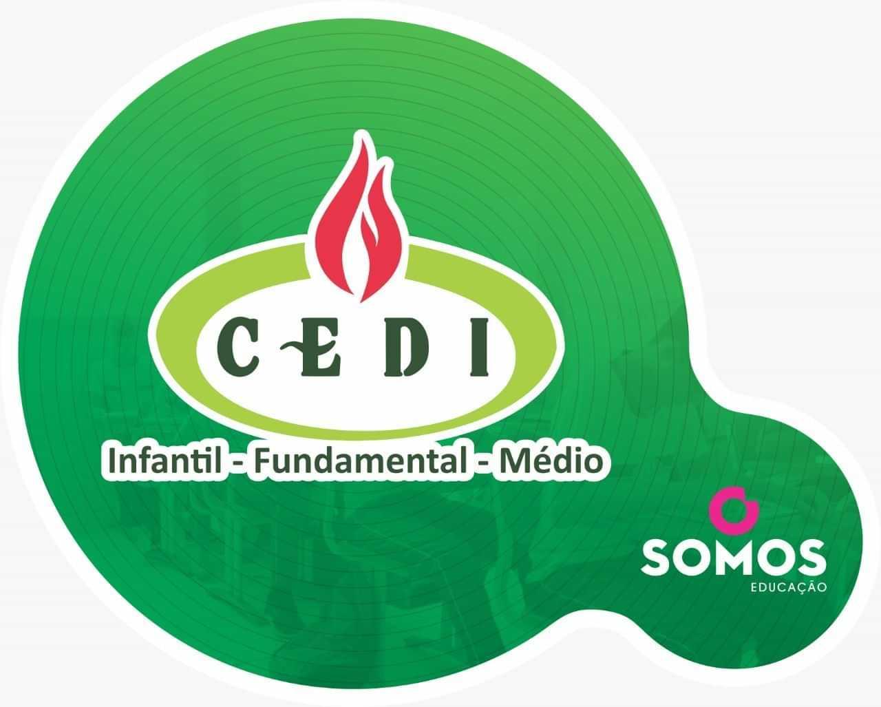 CEDI - Complexo Educacional Doce Infância - foto 4