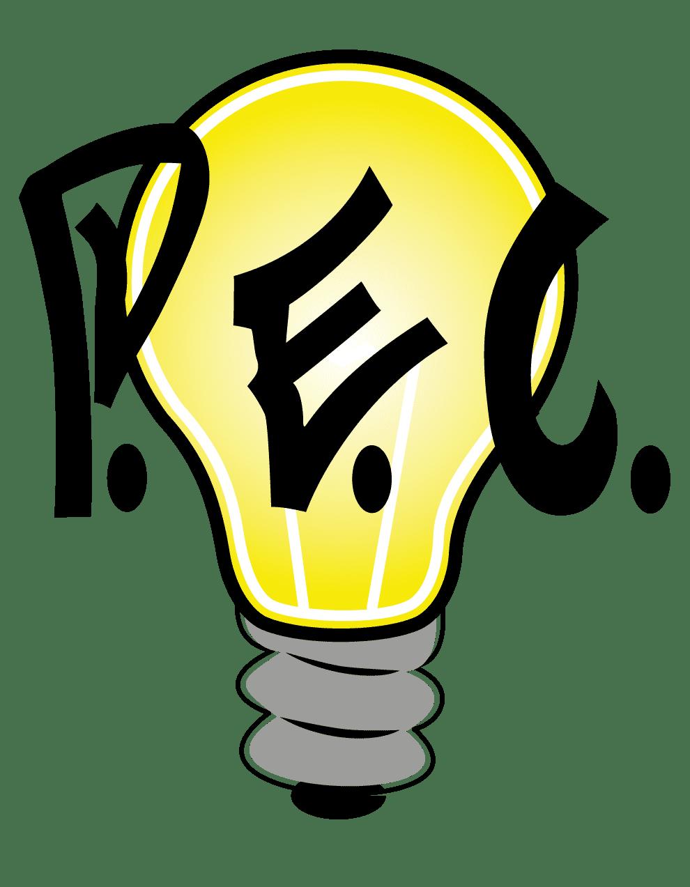 Colégio Pensar e Criar - Unidade II