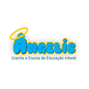 Angelis Creche E Escola De Educação Infantil