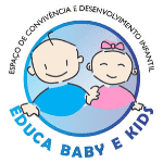 Escola De Educacao Infantil Educa Baby E Kids