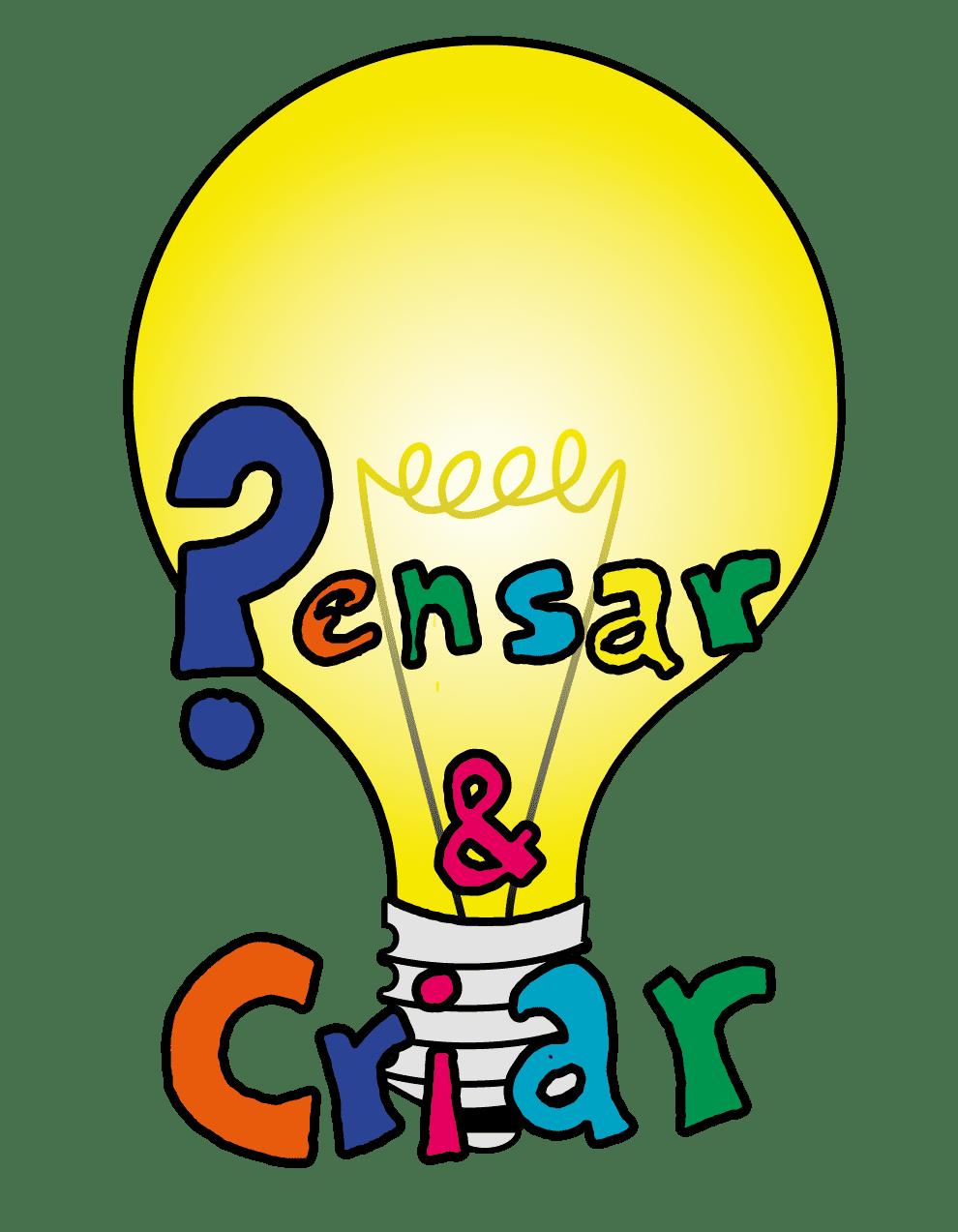 Colégio Pensar e Criar - Unidade I