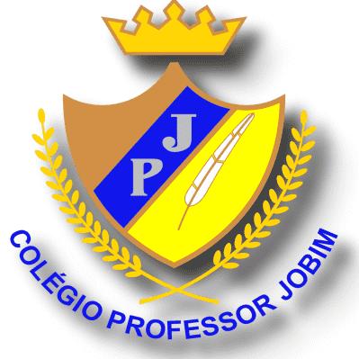 Colégio Professor Jobim