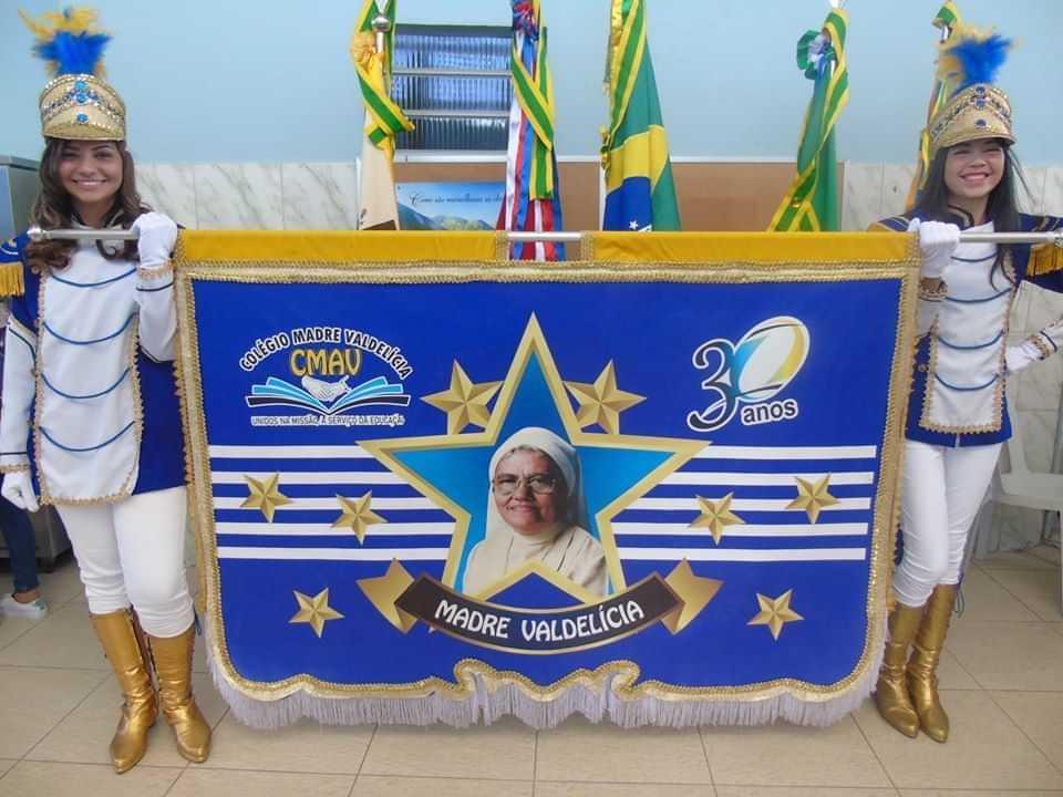 Centro Educacional Madre Valdelicia - foto 3