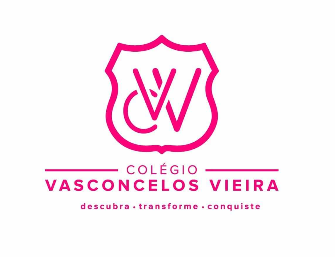 Colégio Vasconcelos Vieira
