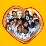 Escola de Educação Infantil Padre Sigismundo Gorazdowski