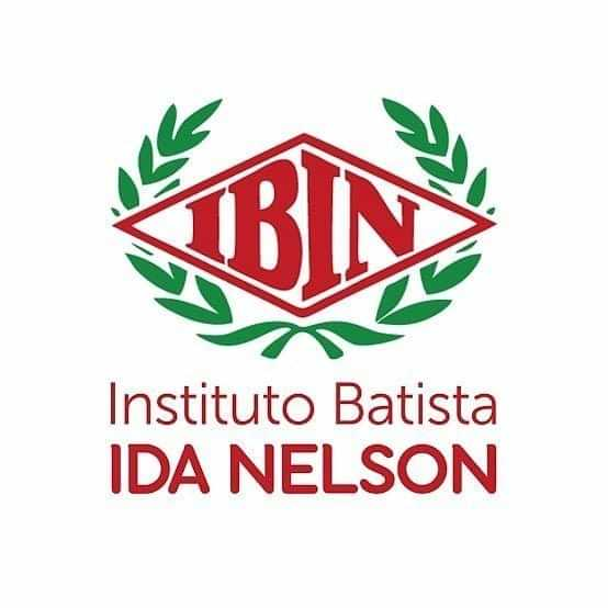 Instituto Batista Ida Nelson