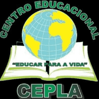 Centro Educacional Professora Luciana Andrade – CEPLA