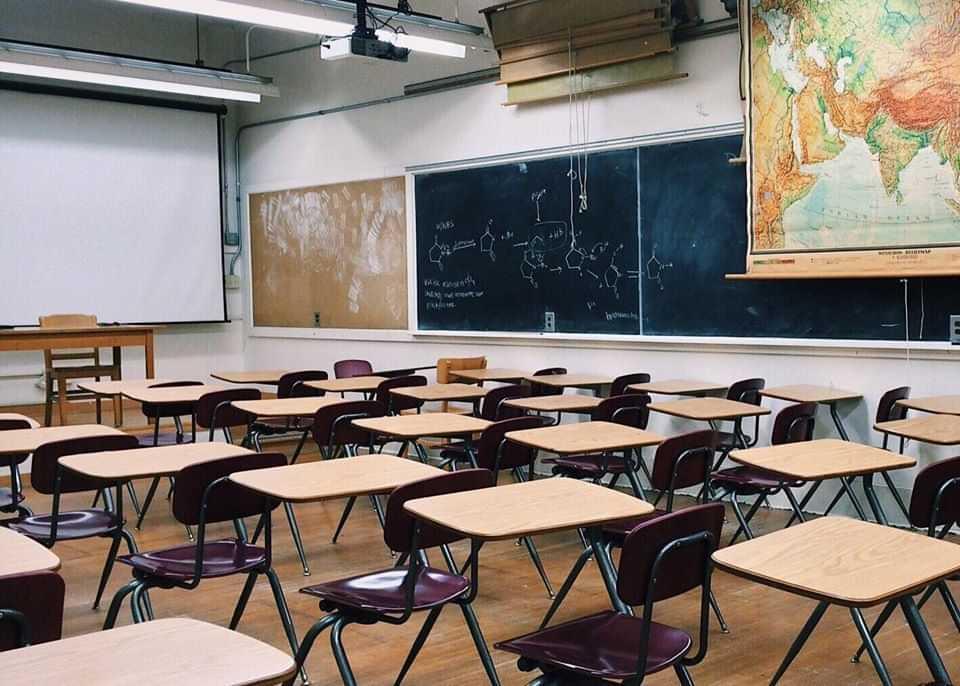 Creche Escola Âncora - foto 3
