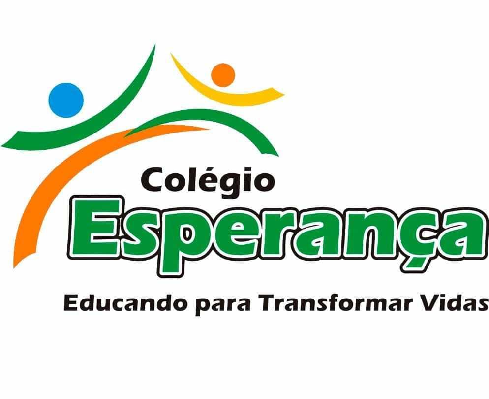 Colégio Esperança