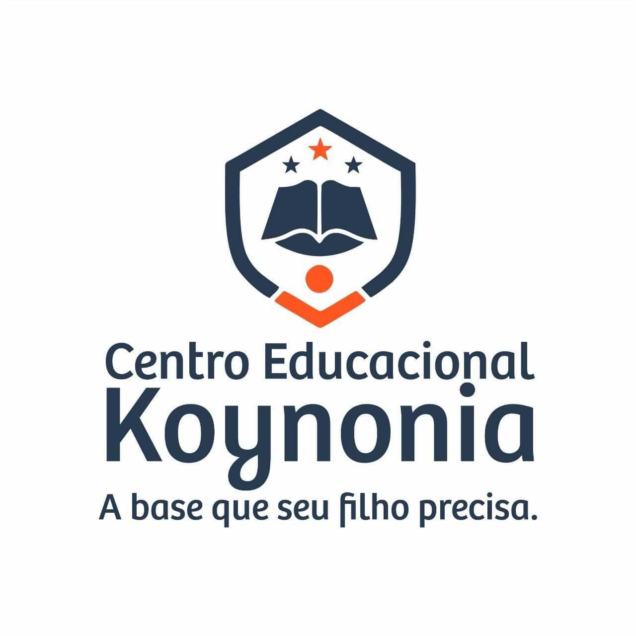 Centro Educacional Koynonia