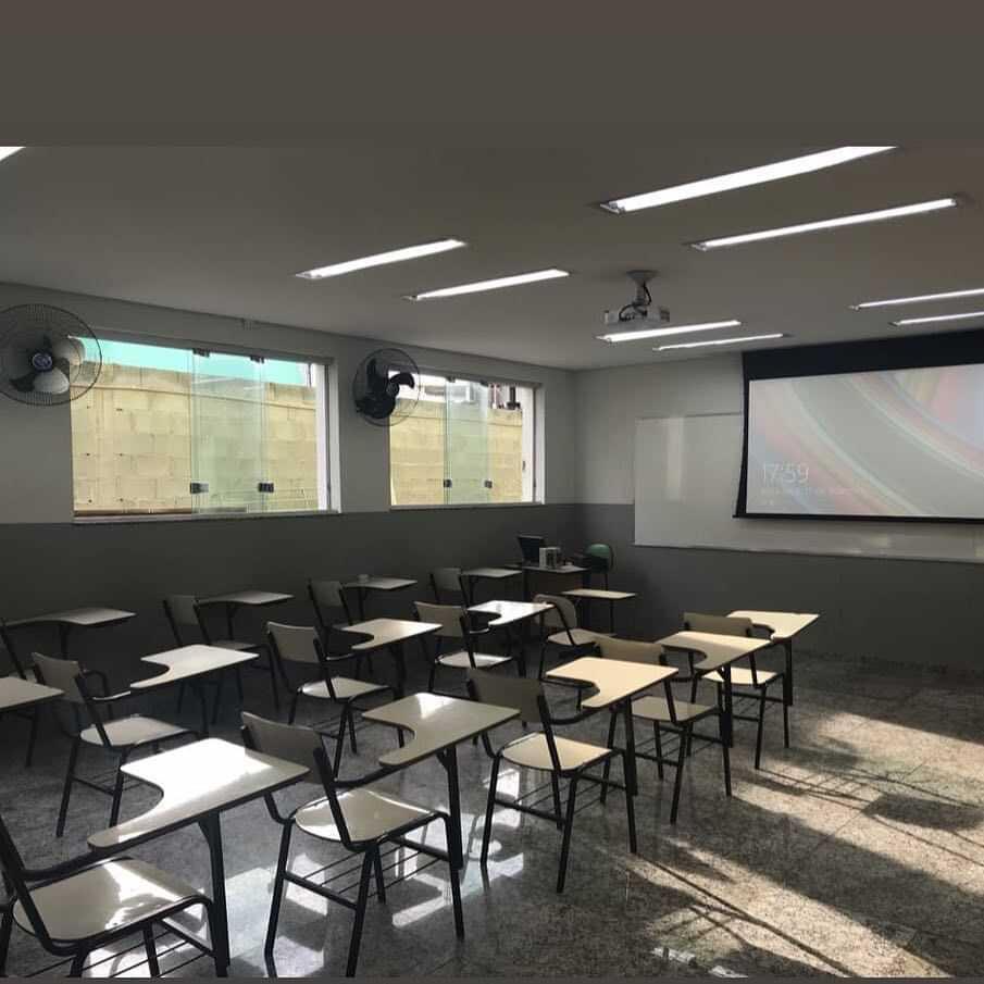Colégio Copam - foto 1