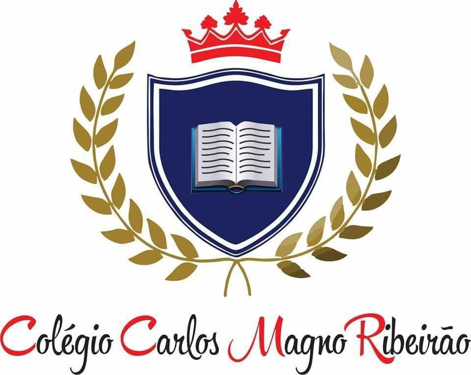 Colégio Carlos Magno