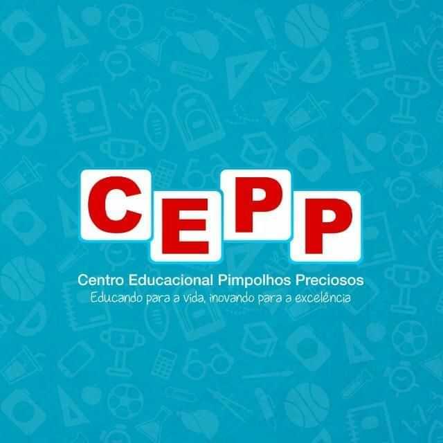 Centro Educacional Pimpolhos Preciosos
