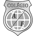 Colégio Araújo Félix