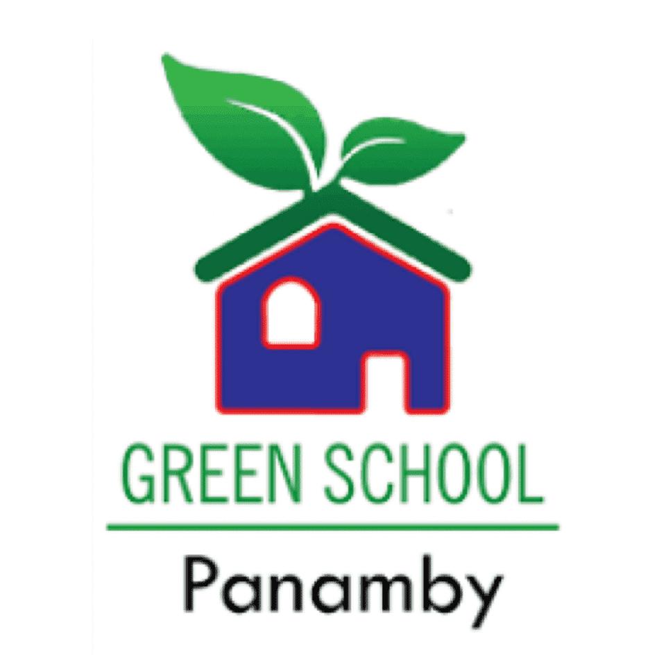 Berçario e Educação Infantil Green Panamby