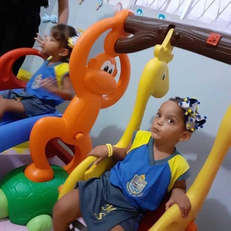 Escola Manancial do Saber - foto 5