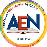 AEN – Associação Educacional de Niterói