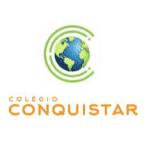 Colégio Conquistar